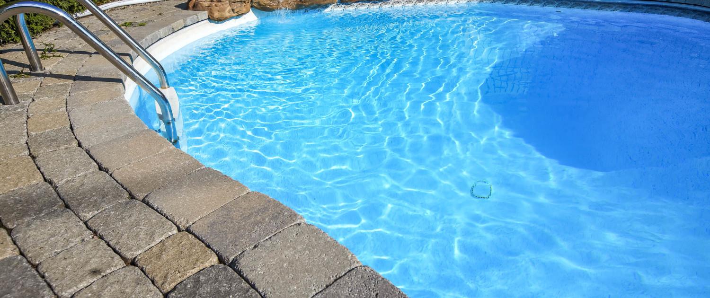 Pool service Splash Pool Repair St George Pool Service St George Pool Repair Johanses Pool Service