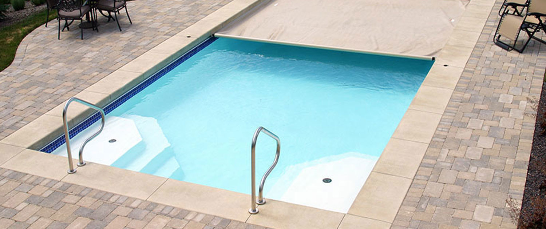 St George Pool Service | St George Pool Repair | Johanse\'s ...